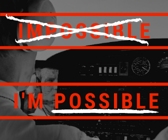 blog-quote-im-possible