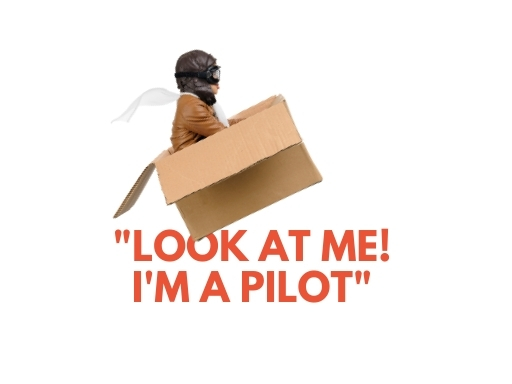 blog-quote-look-at-me-im-a-pilot