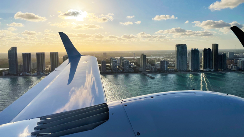 fort-lauderdale-usa-view-website-image