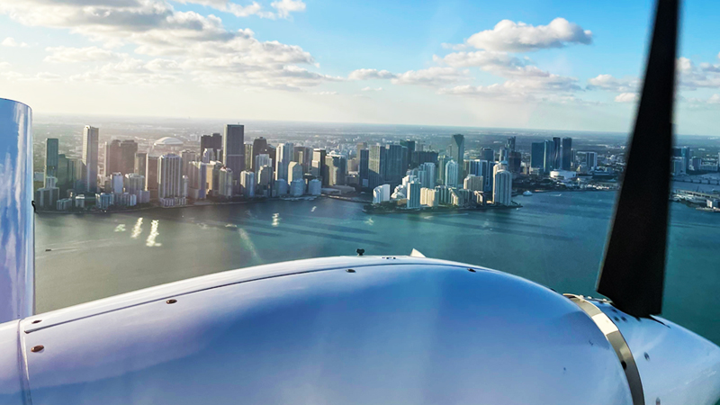 view-over-fort-lauderdale-website-image