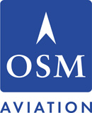 OSM Aviation - Partners